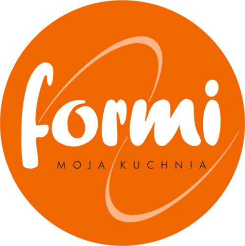 FORMI01.2